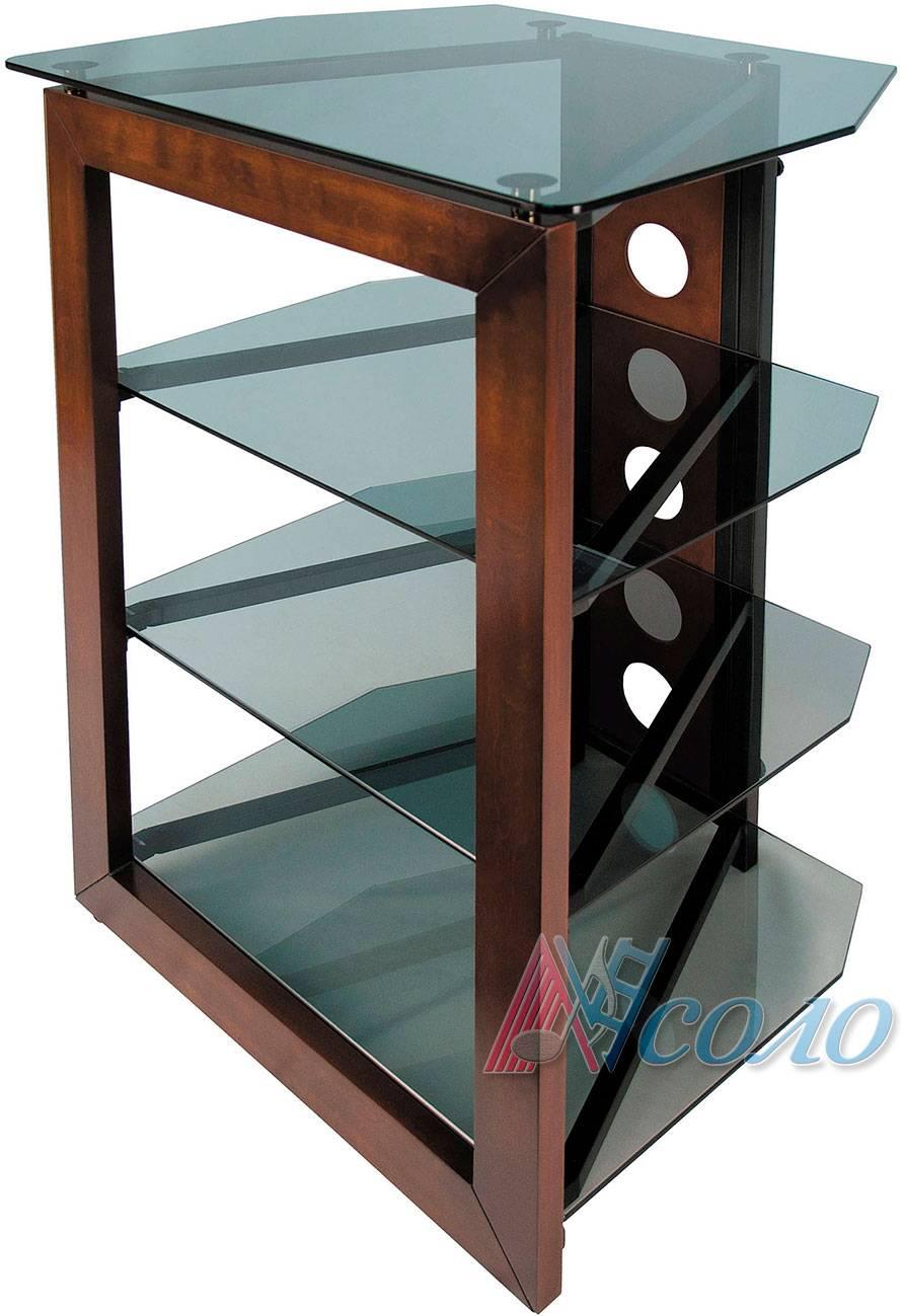 стекла блоки купить